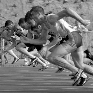 sport gamma Apotheek Farmacacia
