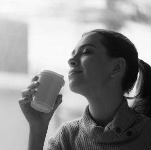 voeding & drinken Apotheek Farmacacia
